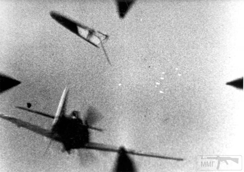 25083 - Самолеты Luftwaffe