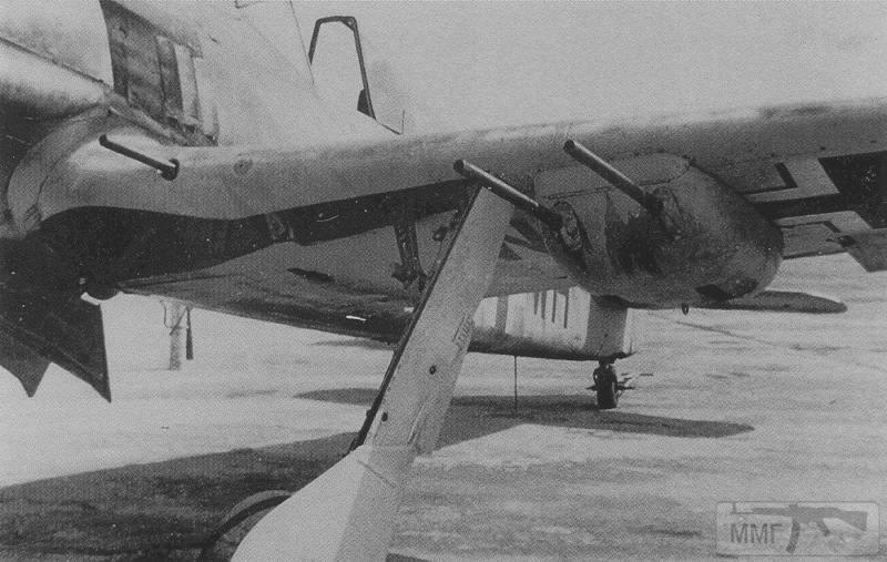 25084 - Самолеты Luftwaffe