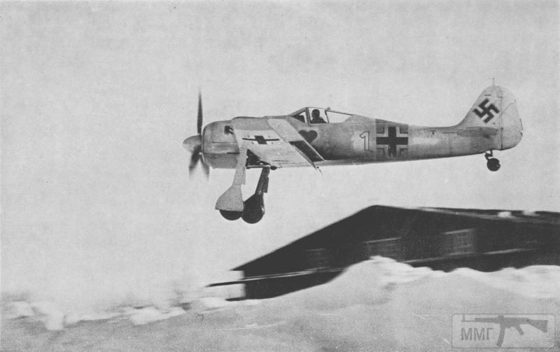 25085 - Самолеты Luftwaffe