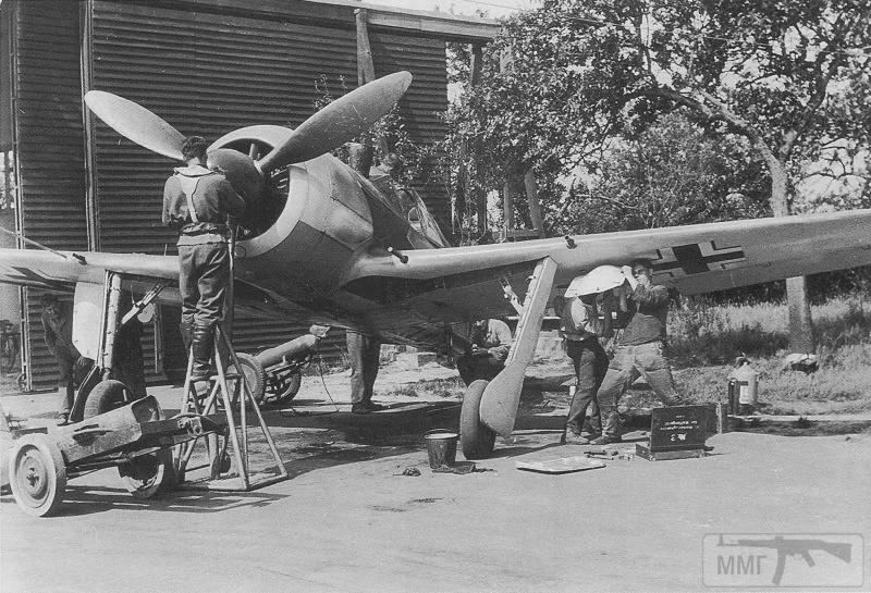 25086 - Самолеты Luftwaffe