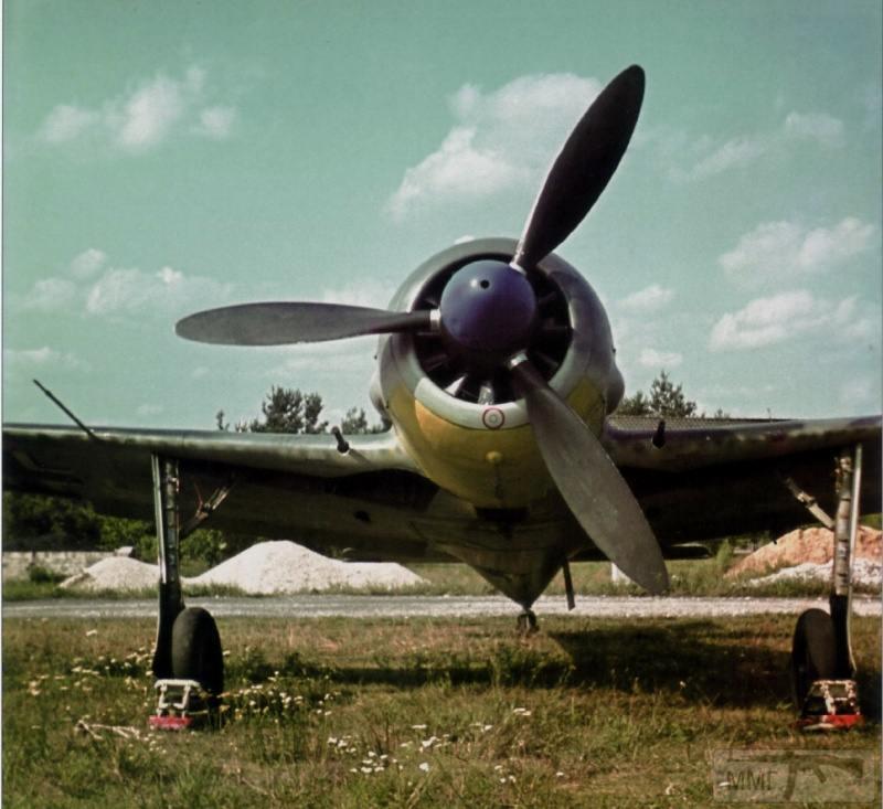 25087 - Самолеты Luftwaffe