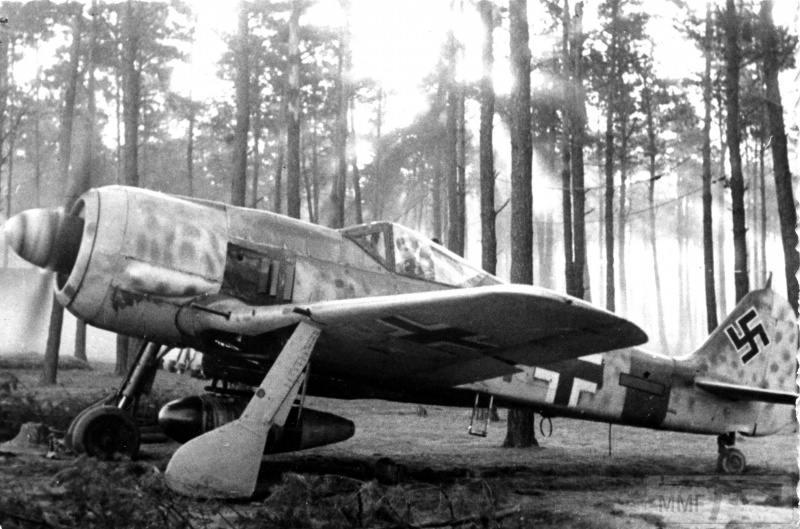 25088 - Самолеты Luftwaffe