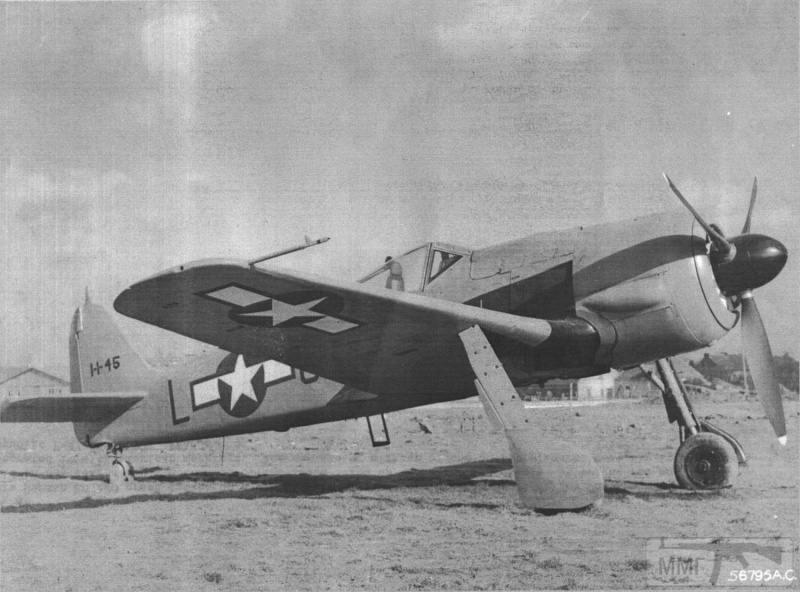 25091 - Самолеты Luftwaffe