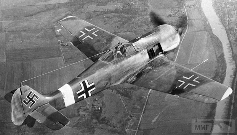 25092 - Самолеты Luftwaffe
