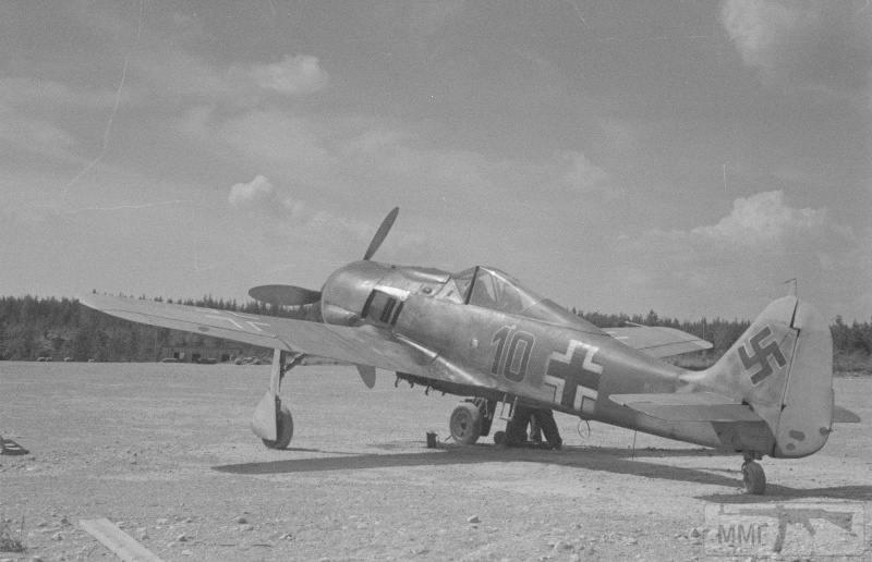 25094 - Самолеты Luftwaffe