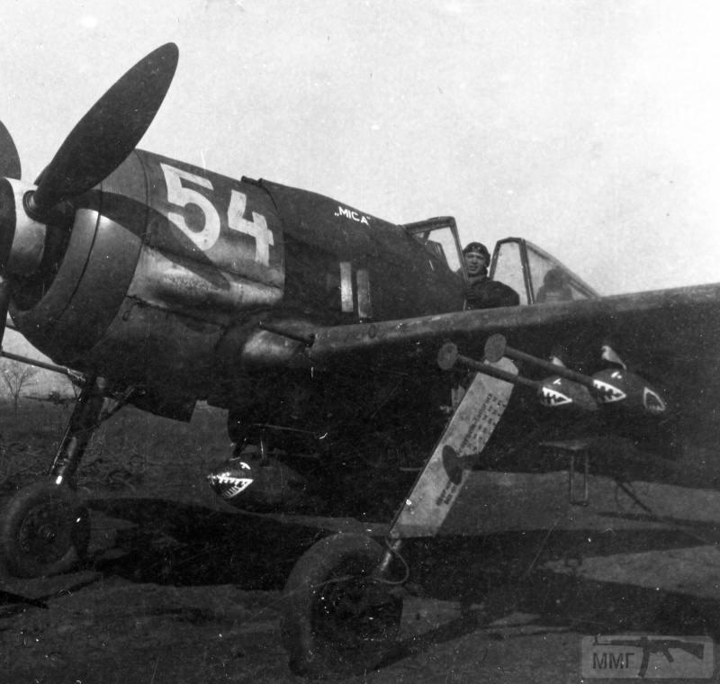 25096 - Союзники Германии на Восточном фронте