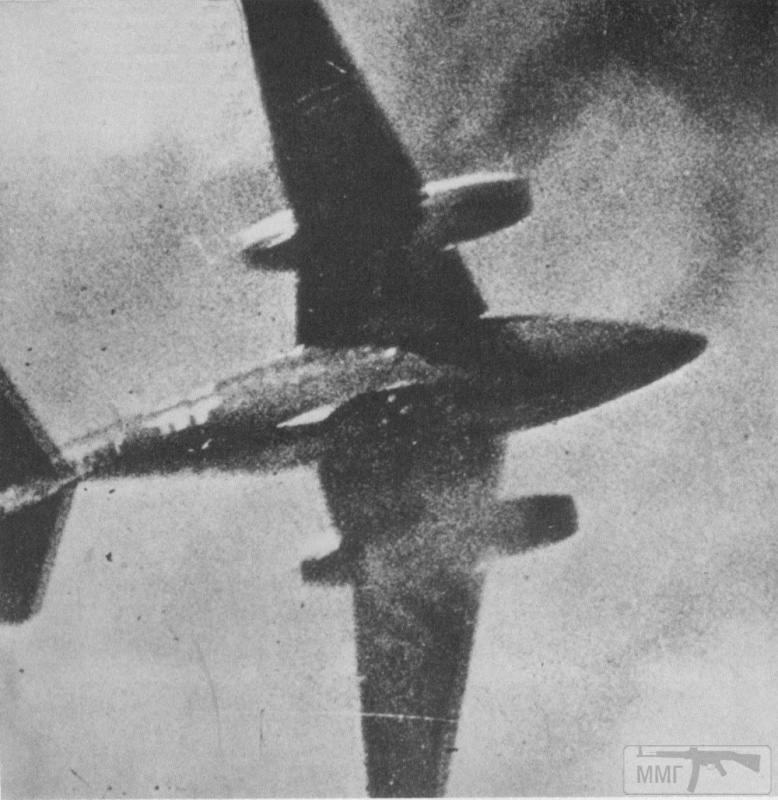 25097 - Самолеты Luftwaffe