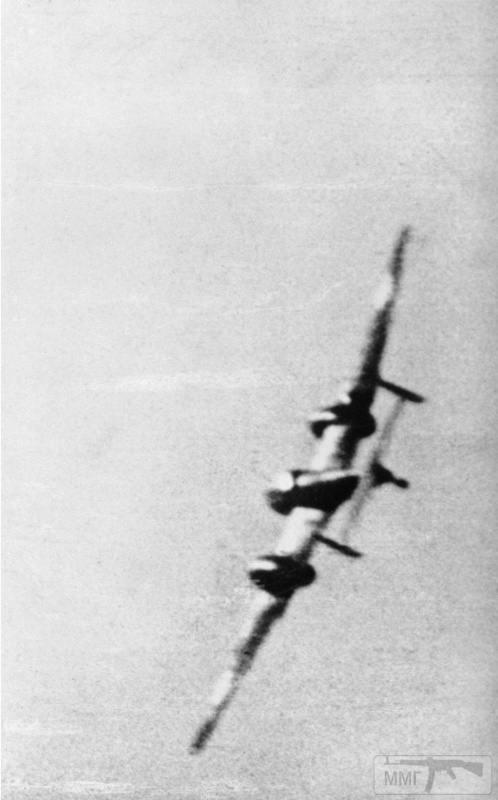 25098 - Самолеты Luftwaffe