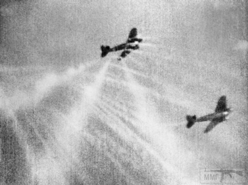 25099 - Самолеты Luftwaffe