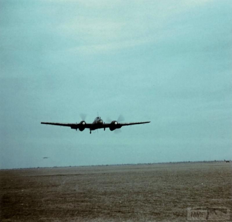 25109 - Самолеты Luftwaffe
