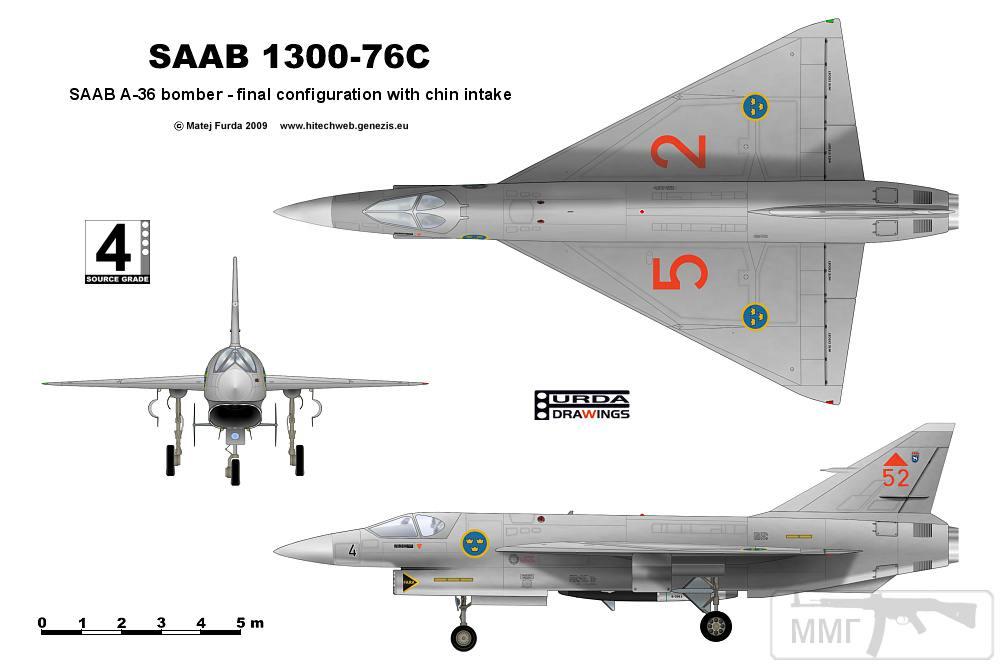 25198 - Ядерное оружие - общая тема