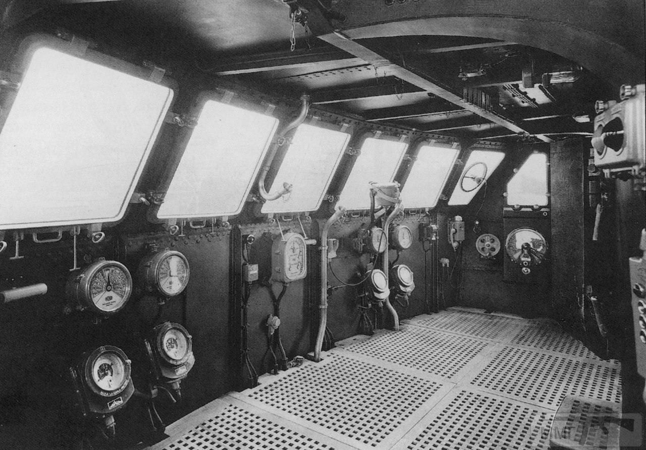 25266 - Regia Marina - Italian Battleships Littorio Class и другие...