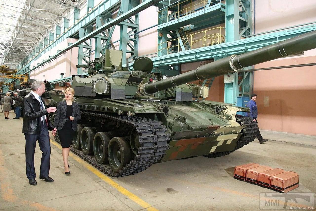 25305 - Современные танки