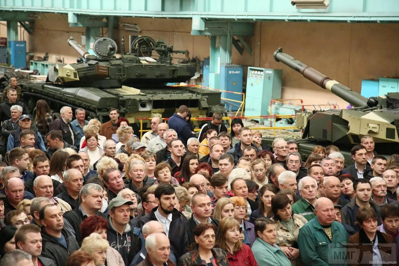 25309 - Современные танки