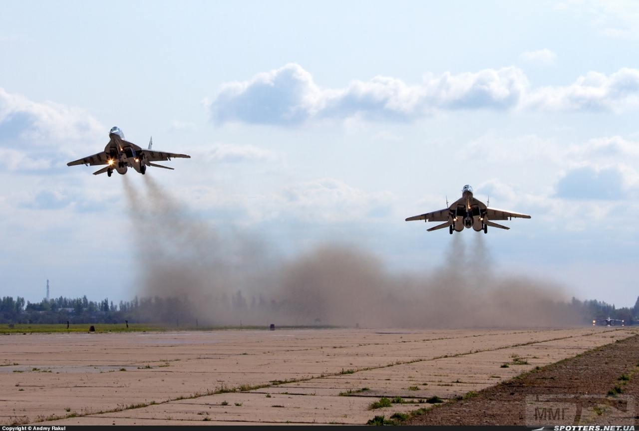 25352 - Воздушные Силы Вооруженных Сил Украины