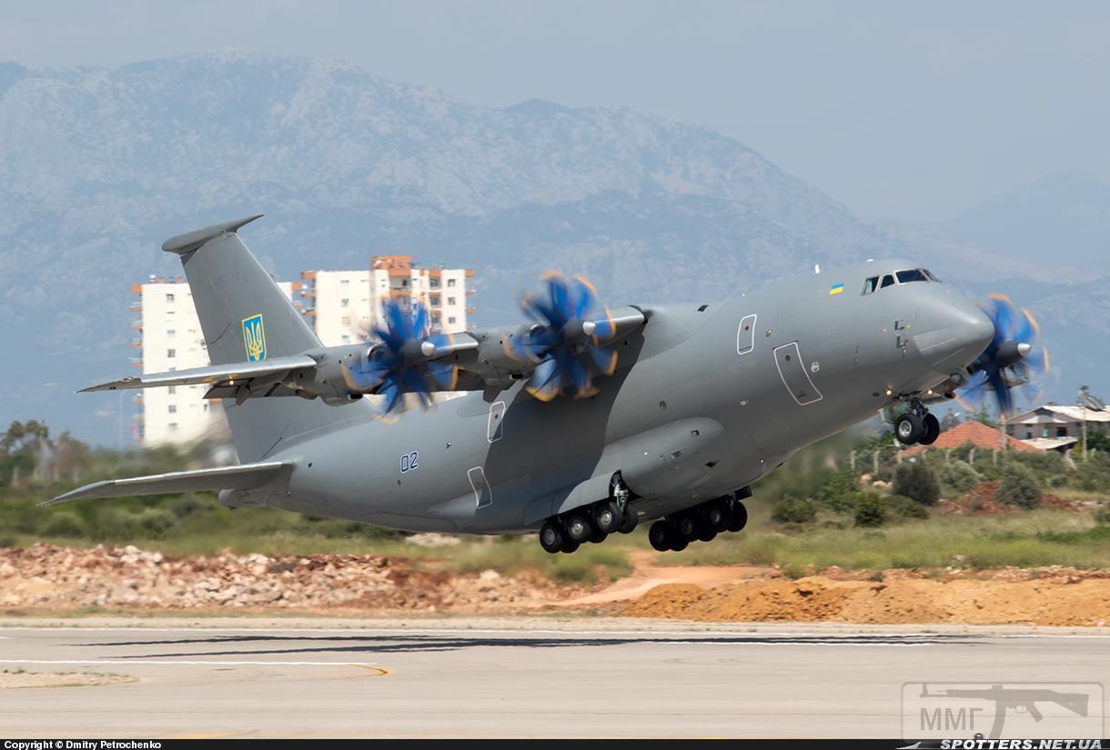 25353 - Воздушные Силы Вооруженных Сил Украины