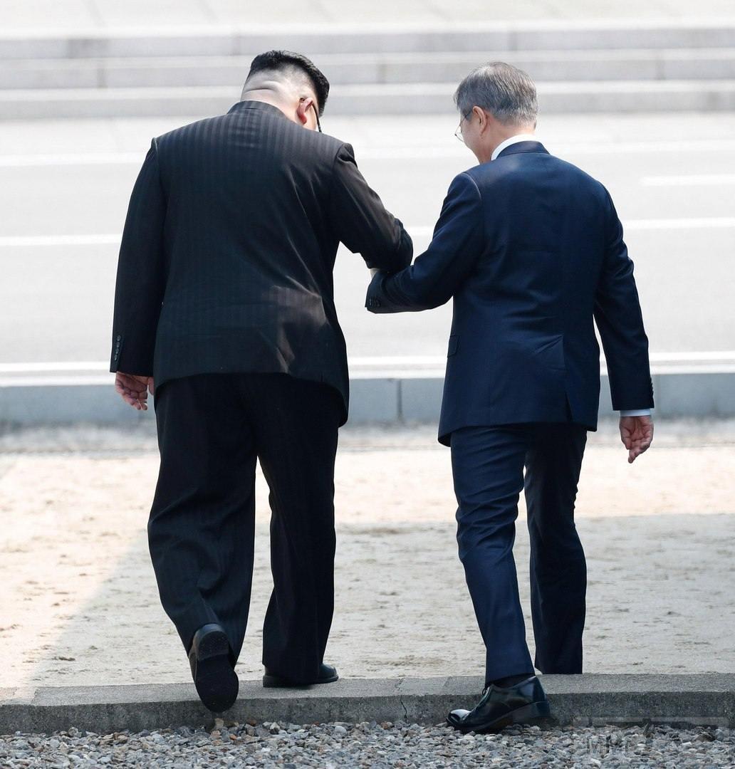 25356 - Северная Корея - реалии