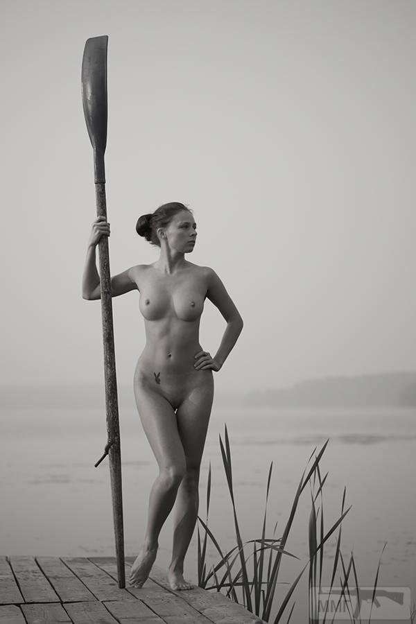 25402 - Красивые женщины