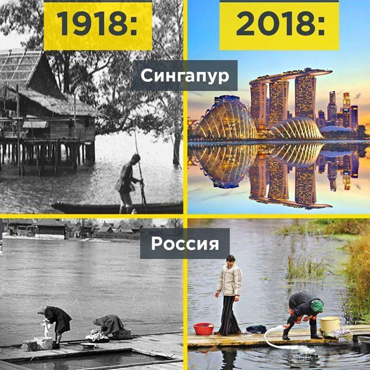 25405 - А в России чудеса!