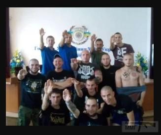 25479 - А в России чудеса!