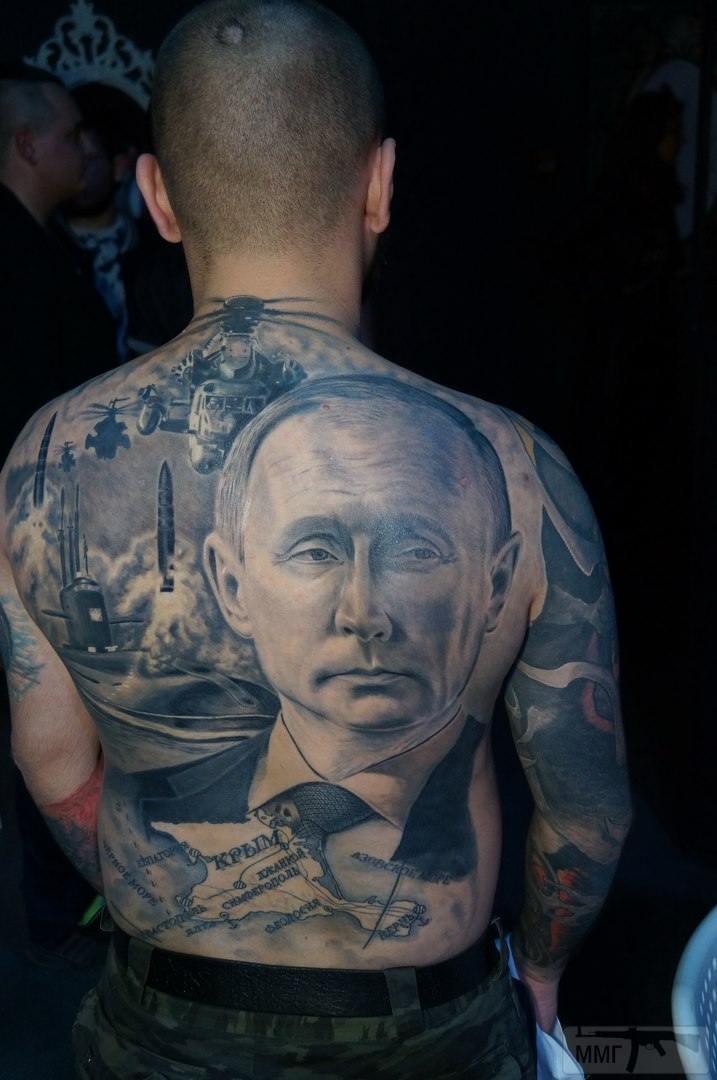 25495 - А в России чудеса!