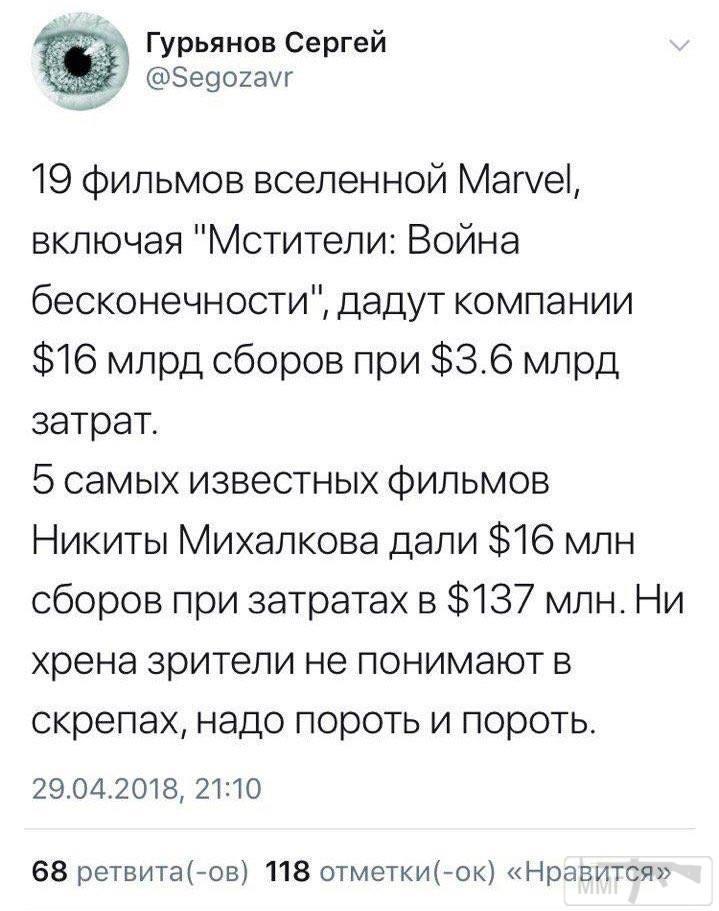 25508 - А в России чудеса!