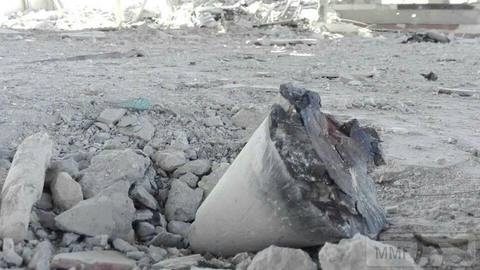 25528 - Сирия и события вокруг нее...