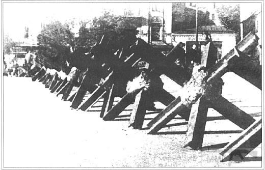 25541 - Лето 1941г,немецкие фото.