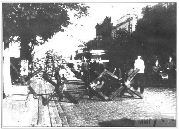 25543 - Лето 1941г,немецкие фото.