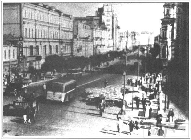 25544 - Лето 1941г,немецкие фото.