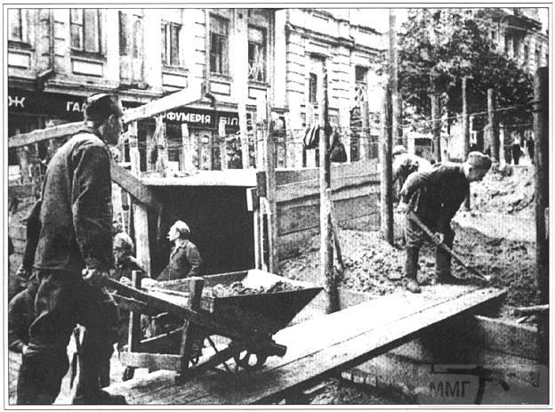 25545 - Лето 1941г,немецкие фото.
