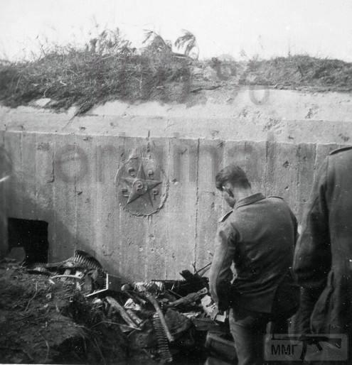 25547 - Лето 1941г,немецкие фото.