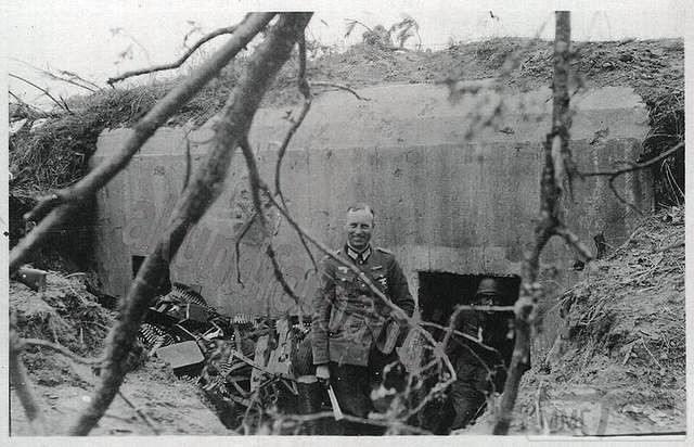 25548 - Лето 1941г,немецкие фото.