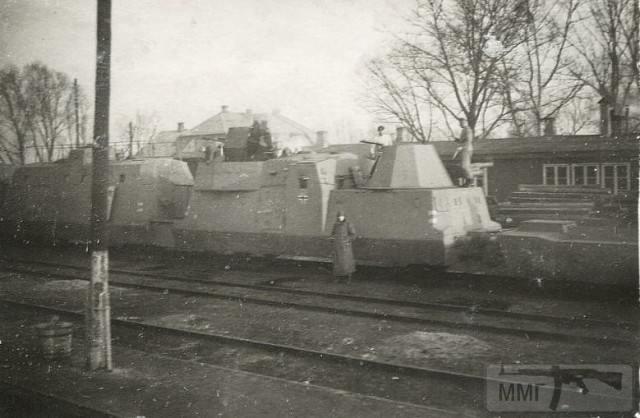 25550 - Лето 1941г,немецкие фото.