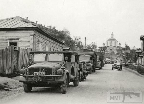 25551 - Лето 1941г,немецкие фото.