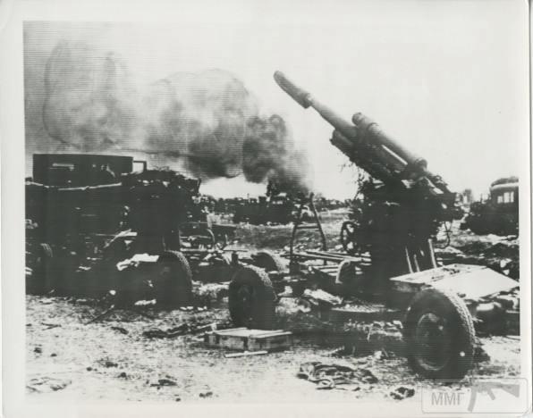 25552 - Лето 1941г,немецкие фото.
