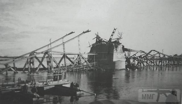 25555 - Лето 1941г,немецкие фото.