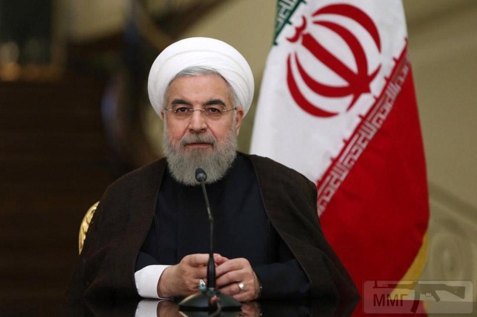 25595 - Иран