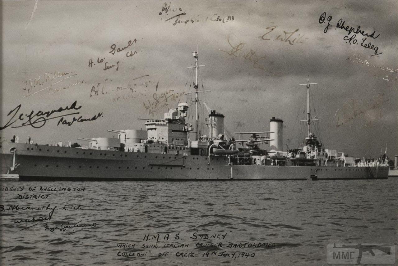 25738 - Броненосцы, дредноуты, линкоры и крейсера Британии
