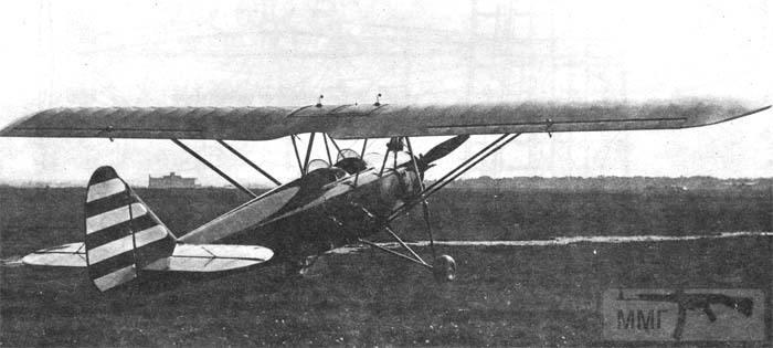 25749 - Самолёты которые не пошли в серийное производство.