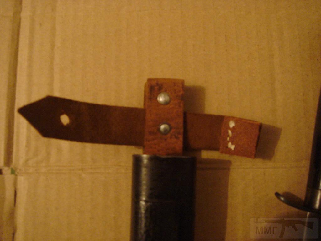 2580 - реплики ножей