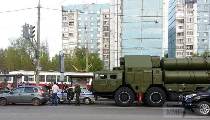 25807 - А в России чудеса!