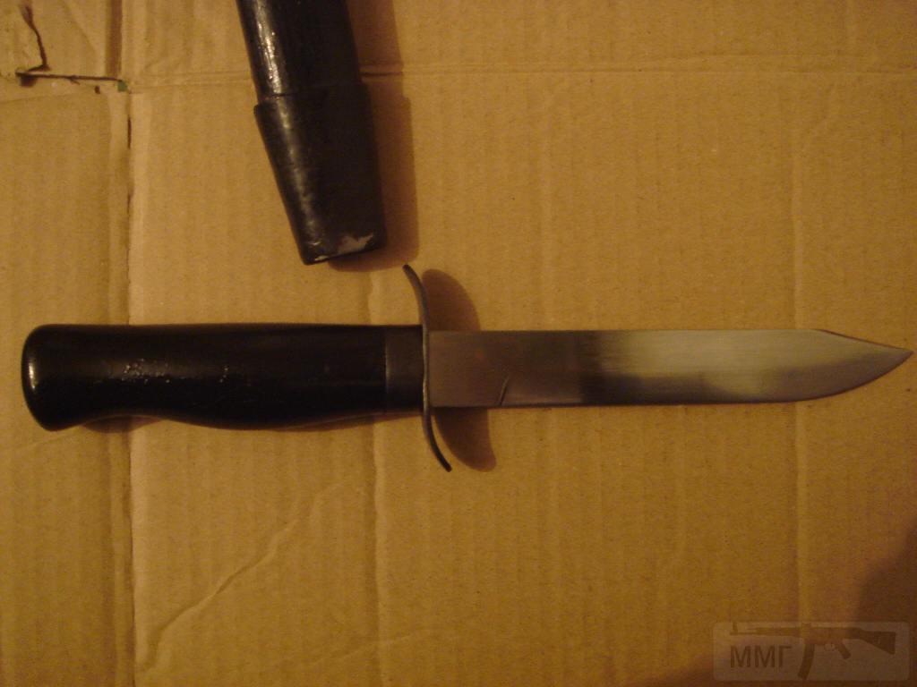 2582 - реплики ножей