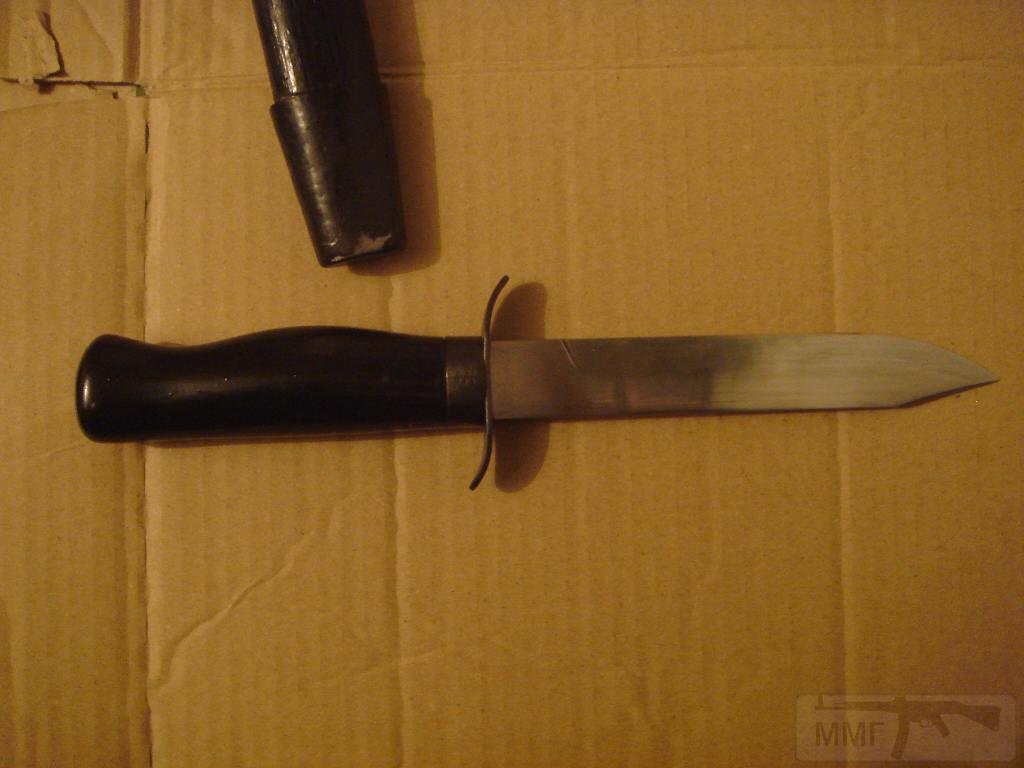 2583 - реплики ножей