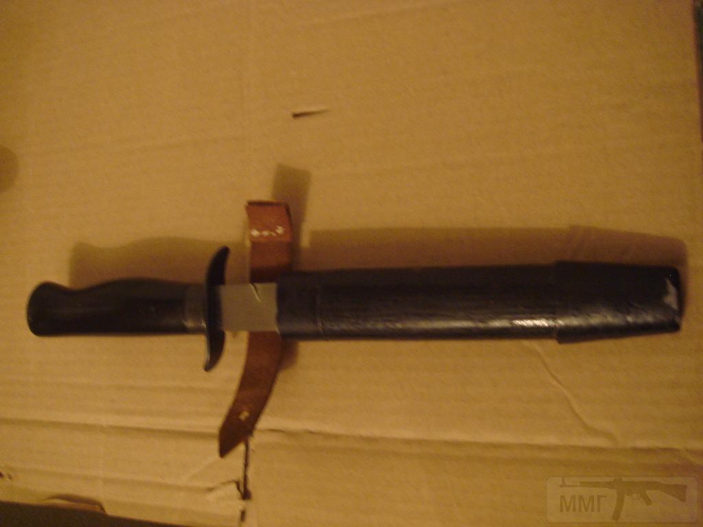 2585 - реплики ножей
