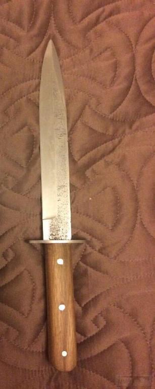 2588 - реплики ножей