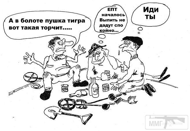 25898 - Пить или не пить? - пятничная алкогольная тема )))