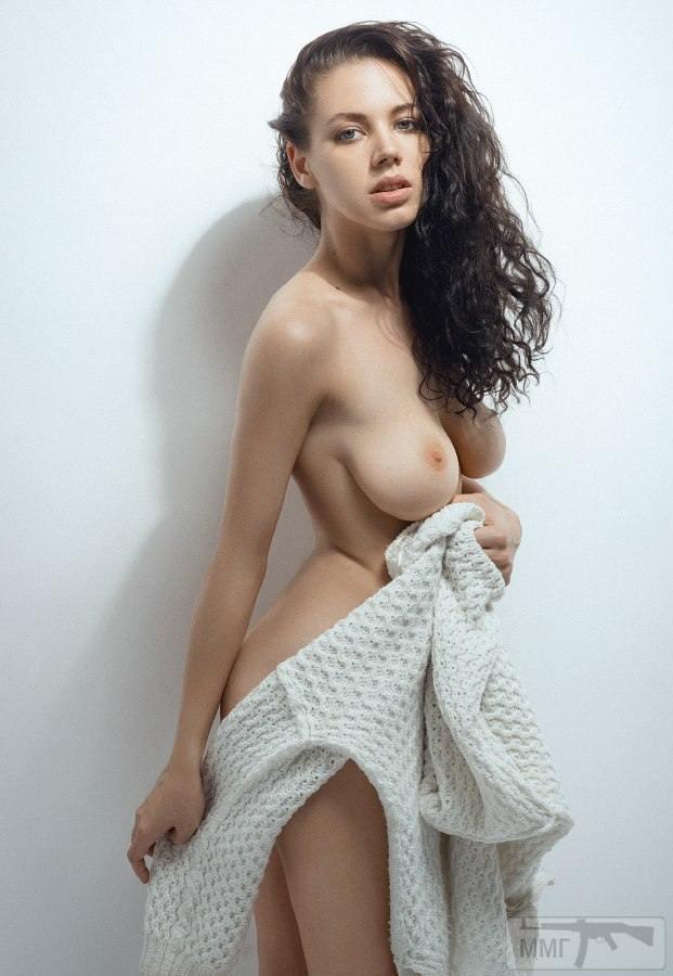 25955 - Красивые женщины