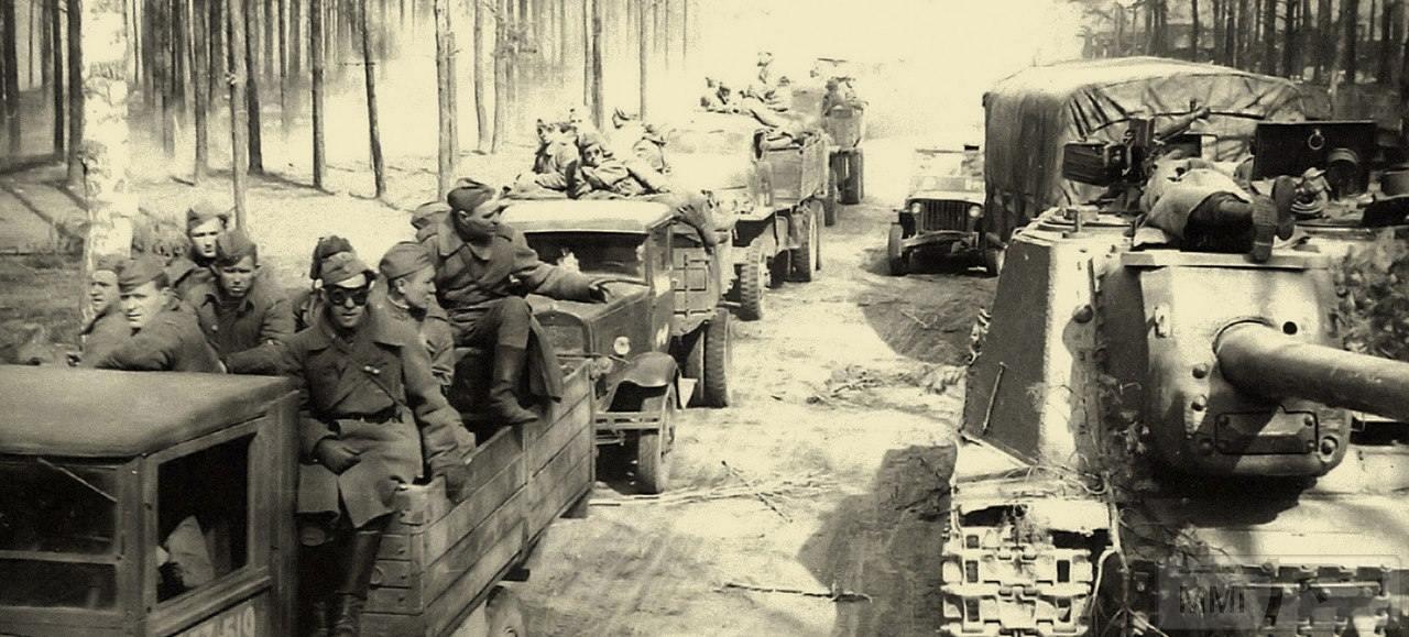 25962 - Русский герой обороны Берлина