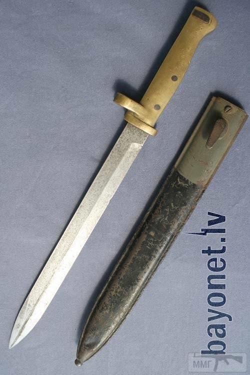 25993 - реплики ножей